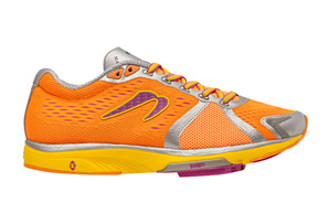 Newton Gravity IV Shoes - Women's