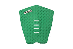 OAM Solo Traction Pad
