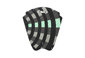OAM Tayor Knox Traction Pad
