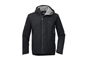 Outdoor Research Paladin Jacket - Mens