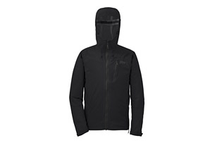 Outdoor Research Proverb Jacket - Mens
