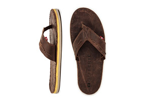 Oliberte Niwal Sandals - Mens