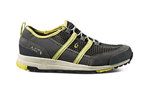 OluKai Kia'i Trainer Shoe - Womens