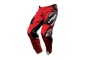 One Industries Carbon Carrera Pant - Mens