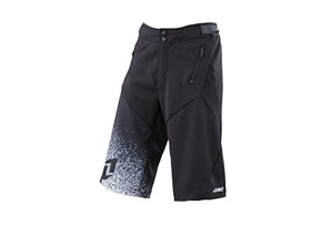 One Industries Intel Short - Mens