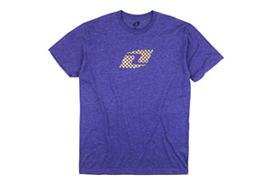 One Industries Chex Premium Tee - Mens
