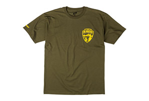 One Industries BLM Tee - Mens