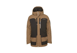 O'neill Powder Shell Jacket - Mens