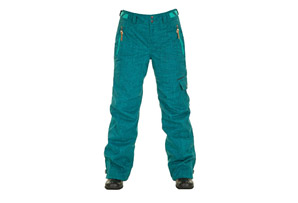 O'neill Streamlined Pant - Womens