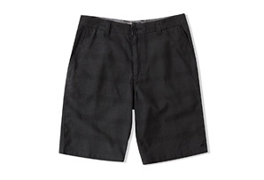 O'neill Delta Shorts - Mens