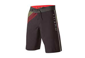 O'neill Swift Boardshorts - Mens