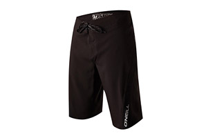 O'neill Superfreak Boardshorts - Mens