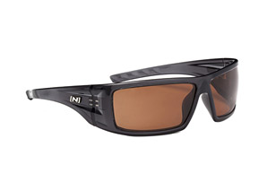 Optic Nerve Kato Polarized Sunglasses