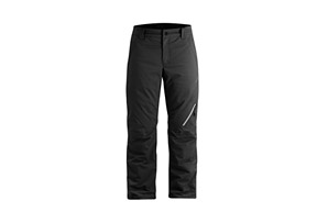 Orage Sherman Shell Pant - Mens