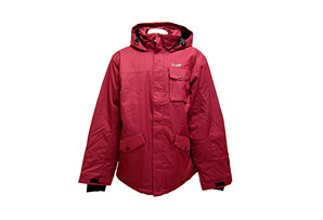 Orage Billy SMU Jacket - Mens
