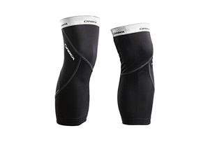 Orbea Lycra Knee Warmers