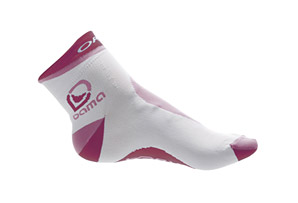 Orbea Socks - Womens