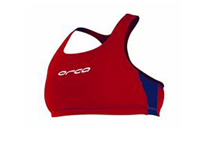 Orca Race Tri Top-Womens