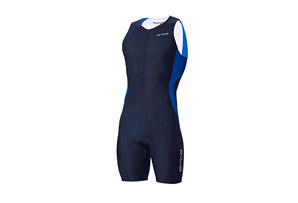 Orca Core Race Suit - Mens