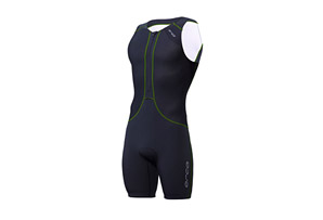 Orca 226 Lite Race Suit - Mens