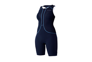 Orca 226 Lite Race Suit - Womens
