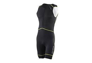 Orca 226 Kompression Race Suit - Mens