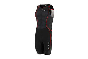 Orca 226 Kompress Race Suit - Mens
