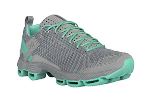 On Running Cloudsurfer Shoes - Women's