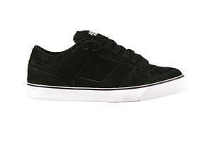 Osiris Chino Low Shoe - Mens