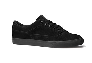 Osiris Caswell VLC Shoe - Mens