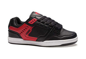 Osiris Cinux Shoes - Mens