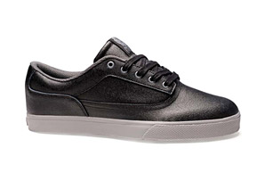 Osiris Caswell VLC Shoes - Mens