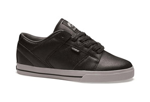 Osiris PLG VLC Shoes - Mens