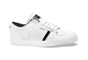 Osiris CH2 Shoes - Mens