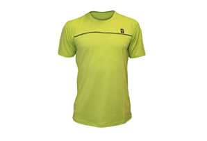 Panache Ride Trail Shirt - Men's