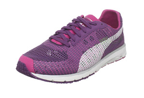 Puma FAAS 250 Shoes - Womens