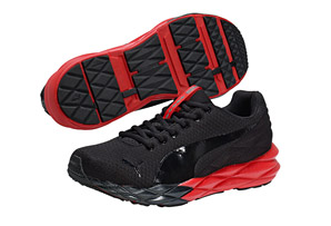 Puma Pumagility Shoes - Mens