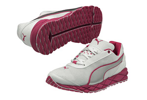 Puma Pumagility XT Shoes - Womens