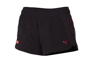 Puma FAAS Split Short-Womens