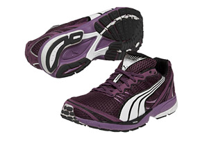 Puma Complete SLX Fuujin J Shoes - Womens
