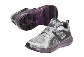 Puma Faas 900 Cushion Shoes - Womens