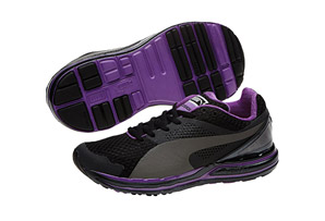 Puma Faas 800 Shoes - Womens