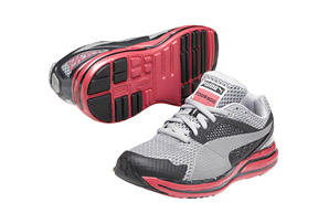 Puma Faas 800 S Shoes - Womens