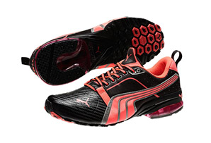 Puma Cell Gen Fluo Shoes - Womens