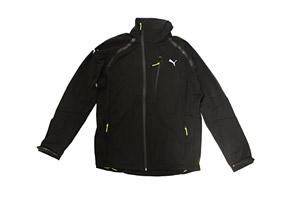 Puma Softshell Jacket - Mens