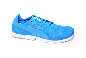 Puma FAAS 100 R Glow Shoes - Mens