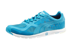 Puma FAAS 100 R Glow Shoes - Womens