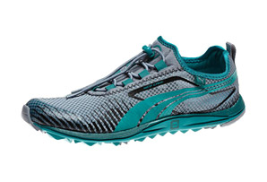 Puma FAAS 100 TR Shoes - Womens