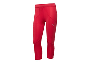 Puma Pure Core 3/4 Tight - Womens
