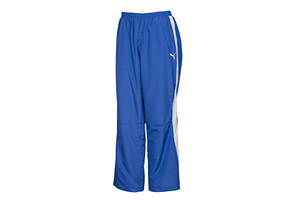 Puma TB Running Warmup Pants - Mens
